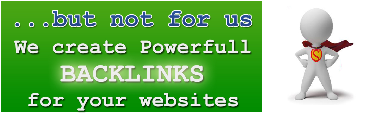 powerfull-backlinks