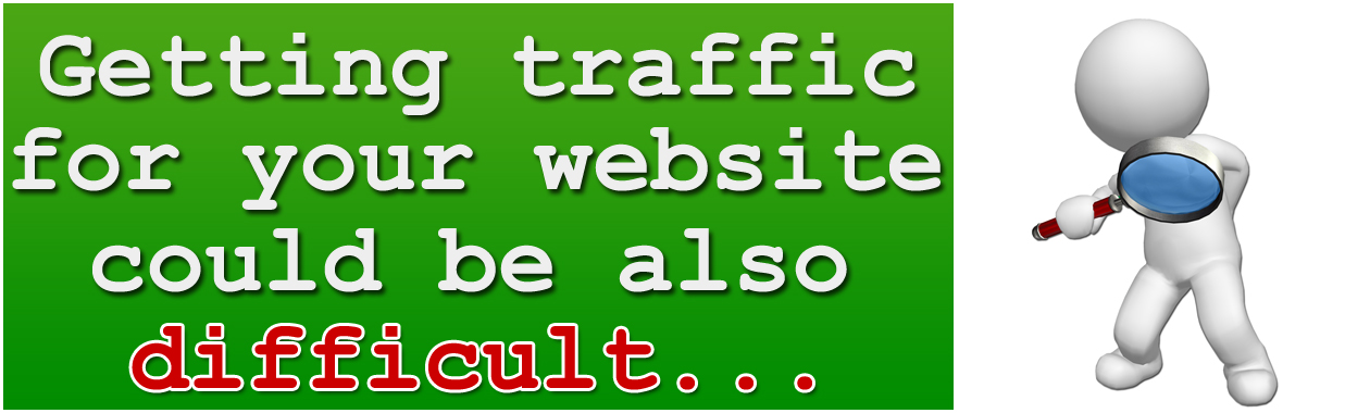traffic-backlinks